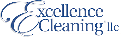 Excellence Cleaning, LLC  Commercial Cleaning Pittsburgh, PA